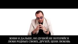 клипы 90 х русские шансон