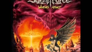 Silent Force - Iron Hand