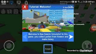 I JOINED BULLYPATROL542 THE CREATOR OF GRANNY IN ROBLOX OMG!