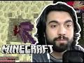 KIRILAN YATAK GERİ GELDİ !!! | Minecraft: BED WARS