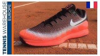 Nike Air Zoom Vapor X Knit HC Donna Recensioni e Prezzi