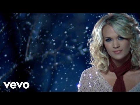 Carrie Underwood - Temporary Home (Official Music Video)