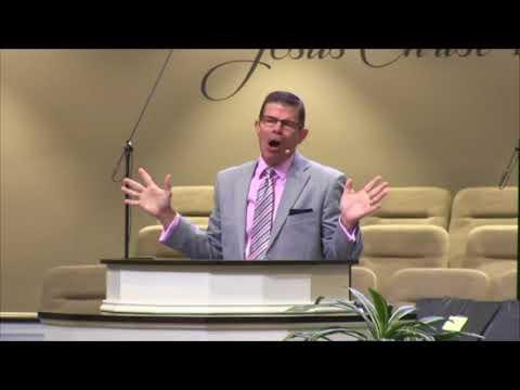 Unity Church Bad Lip Reading
