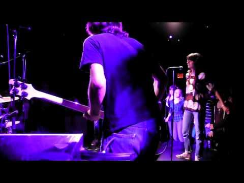 The Fiery Furnaces - 6/11/09 - Single Again Encore (file Under: Demonic Democ-Rock)