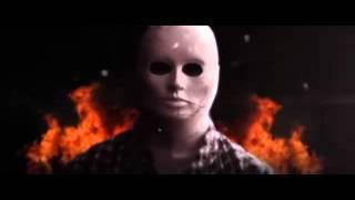 Баста feat Гуф   Самурай (официальный клип)