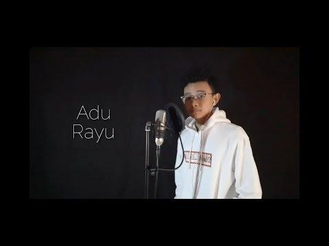 Adu Rayu (cover) By ArdianSyamsa (Yovie Widianto,Tulus,Glenn Fredly)