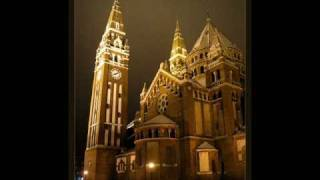 Download Smile of Hell - Szeged szeretet MP3 song and Music Video