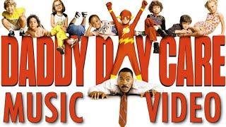 Good Daddy Day Care Alternatives