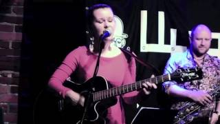 Download Karolina Karo Rutowska- Uhørt/out of Africa concert MP3 song and Music Video