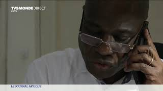 RDC : Martin Fayulu, candidat malheureux à la présidentielle, isolé et lâché de tous ?