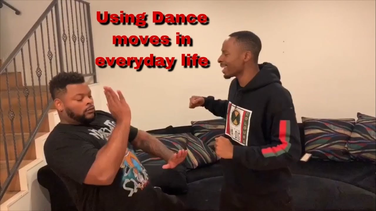 using-dance-moves-in-everyday-life-feat-nick-nack-pattiwhack
