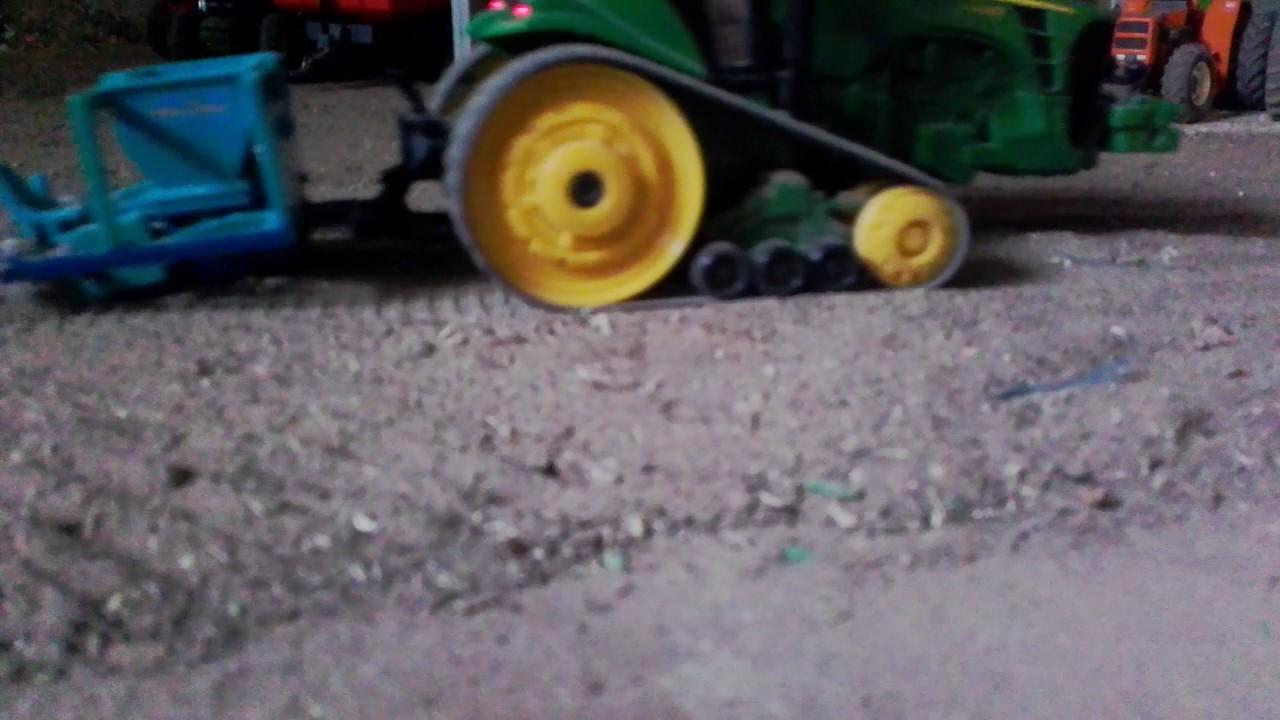 On plante les patates youtube - Comment planter les patates ...