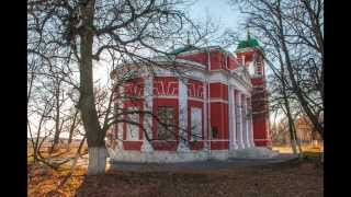 видео адрес сретенского монастыря в Москве