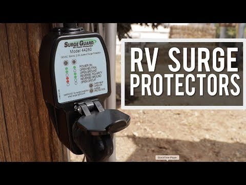 rv-surge-protection-is-it-worth-it?