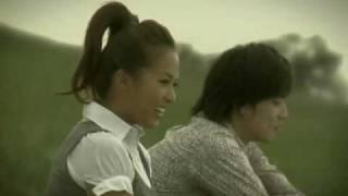 佐藤竹善 - サヨナラ