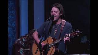 Bright Eyes - Method Acting Live at NPR 2005