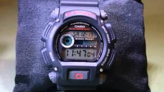 Купить женские наручные часы casio(Купить женские наручные часы casio, фото, цены в лучшем магазине рунета. Посмотреть и купить можно здесь - http://qp..., 2015-05-20T18:47:11.000Z)
