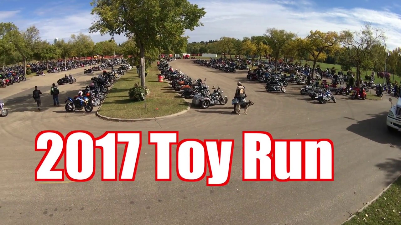 2017 Toys For Tots Bike Drive : Toys for tots philadelphia motorcycle run wow