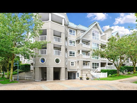 #113 5900 Dover Crescent - RE/MAX Austin Kay & Anita Chan Realty from YouTube · Duration:  2 minutes 1 seconds