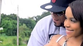 Opi - Tu y Yo Contra El Mundo (Official Video)