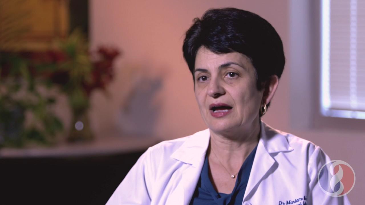 dr mariam manoukian md internal medicine el camino hospital dr mariam manoukian md internal medicine el camino hospital