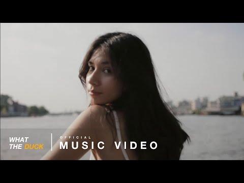 Valentina Ploy - LET GO [Official MV] - วันที่ 20 Dec 2019