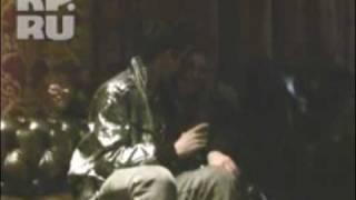 Любовная драма за кадром сериала «Ранетки»
