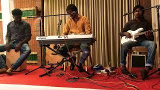 Gambar cover Samjhawan | Unplugged | Humpty Sharma Ki Dulhania |A.S
