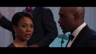 When The Bough Breaks - Trailer