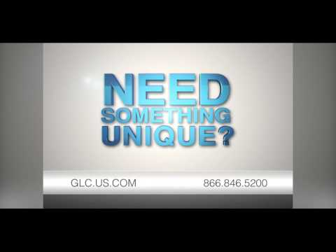 GLC Bookstore- Christian gifts and learning resources