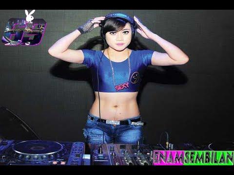 DJ REMIX 69 LUKA HATI LUKA DIRI 2017