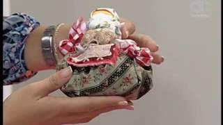 Кукла оберег своими руками: русский стиль в пошаговой инструкции