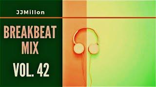 Breakbeat Mix 42