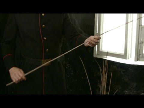 Наказание за курение - Путешествия во времени - Интер