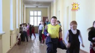 Новый закон об образовании в России вступает в силу менее чем через месяц(, 2013-08-07T12:35:17.000Z)