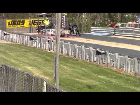 Coles County Dragway 5-2-15