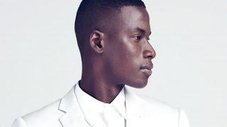 Top Billing meets model David Agbodji (FULL INSERT)