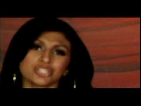 When It Was Me- Paula DeAnda