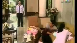 Proong Nee Gor Ruk Ter  {eng sub}EP03 3