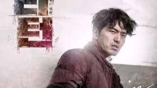 Gambar cover [ Clean Instrumental ] Jang Jane - Again [ Return OST Part 2 ]