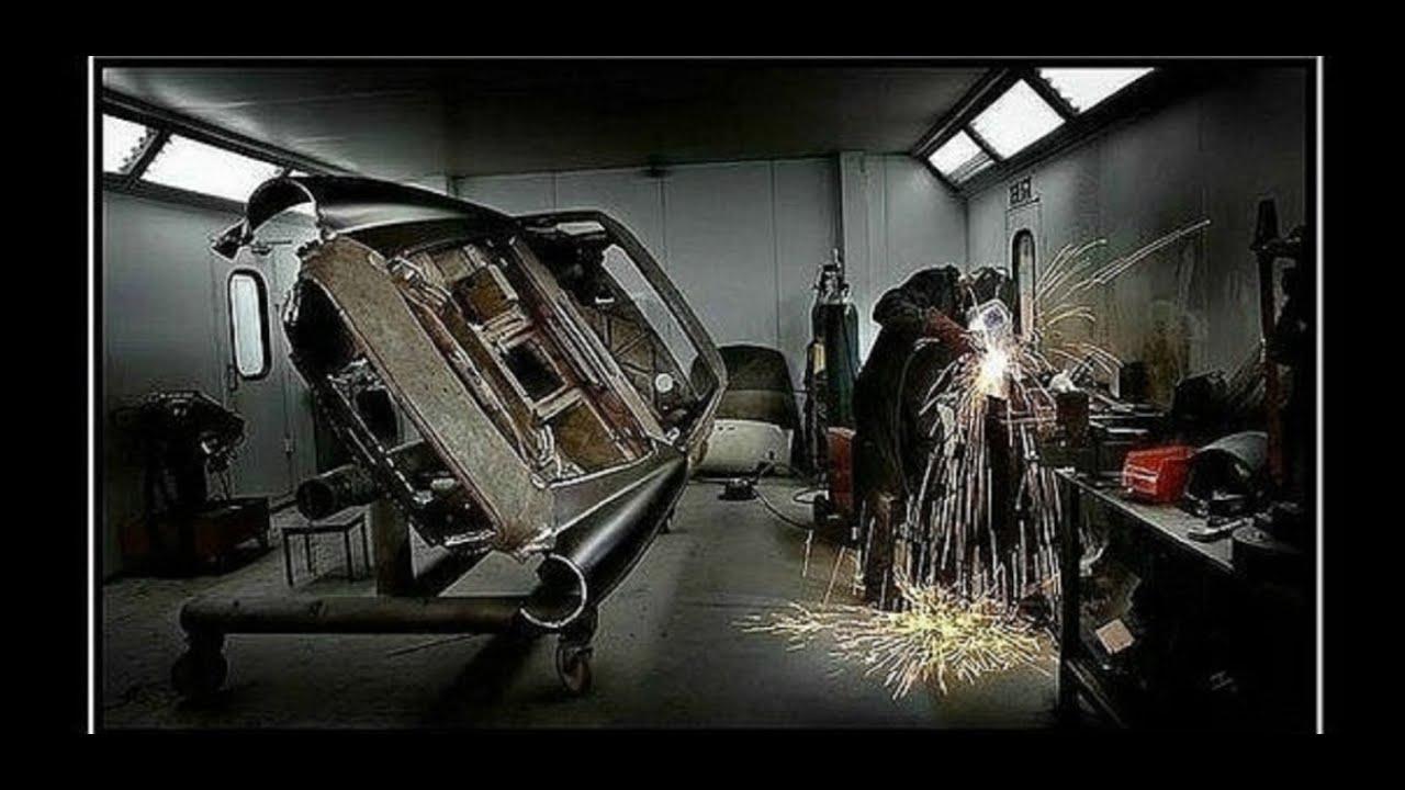 демотиваторы ремонт авто система