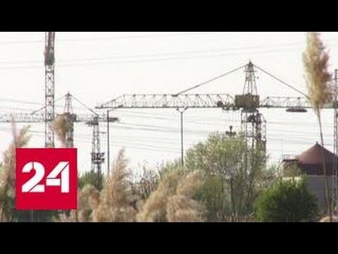 Болгария вернула Росатому долг более чем в 600 миллионов евро