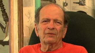Michael Horowitz, Cannabis History Mid 19th - mid 20th century