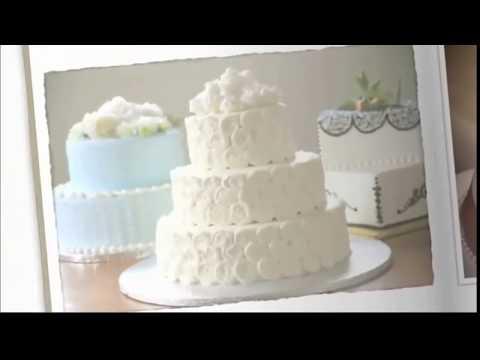 Tortas de Casamiento | Quiero Planear mi Boda e ideas de tortas para casamientos