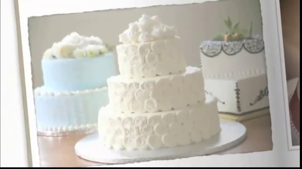Tortas de casamiento quiero planear mi boda e ideas de for Ayuda para decorar