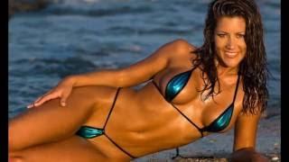 Top 10 Mini Bikini & Micro Bikini Photos