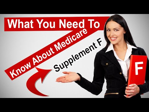 what-you-need-to-know-about-medicare-supplement-f