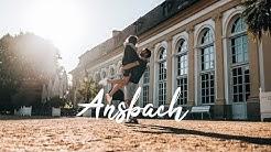 Ansbach: Unsere Lieblingsplätze & Tipps