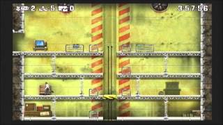 Impossible Mission (Wii)