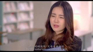 Once A Time With You (彼时曾相伴)
